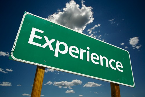 The experience level of your Tampa DUI lawyer may make the difference in avoiding a DUI conviction