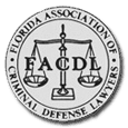 Tampa DUI Lawyer Education and Training - Florida Association of Criminal Defense Lawyers
