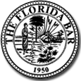 Tampa DUI Lawyer Education and Training - The Florida Bar