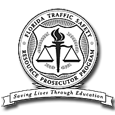 Tampa-DUI-lawyer-training-florida-traffic-safety-resource-prosecutor