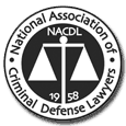 Tampa DUI Lawyer Education and Training - National Association of Criminal Defense Lawyers