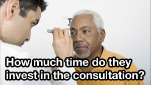 How to Hire a Tampa DUI lawyer and the importance of the consultation