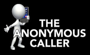 Tampa DUI lawyer Elliott Wilcox helps client stopped by police because of an anonymous caller