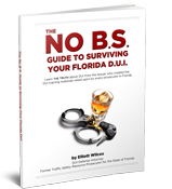 tampa-dui-lawyer-free-dui-survival-guide