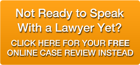 Tampa DUI Lawyer Provides FREE Online Case Review