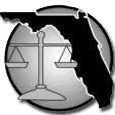 Tampa DUI Lawyer Education and Training - Florida Prosecuting Attorneys Association