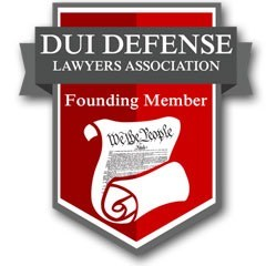 Tampa DUI lawyer Elliott Wilcox is a Founding Member of the DUI Defense Lawyers Association