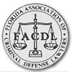 Tampa DUI lawyer Elliott Wilcox is a Life Member of the Florida Association of Criminal Defense Lawyers
